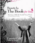 Beauty by The Book for Teens workbook