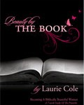 Beauty by The Book workbook