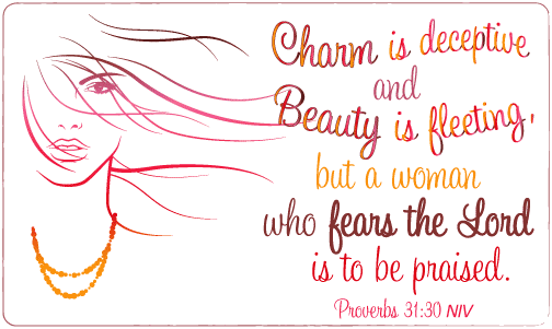 Image result for proverbs 31