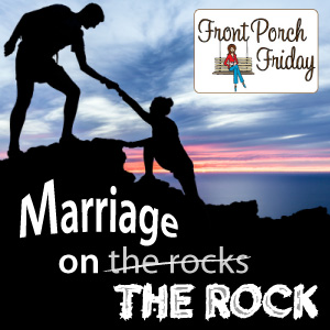 MarriageOnTheRock final