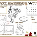 Click to download the PDF file of this awesome Thanksgiving printable activity place-mat from Priority Ministries