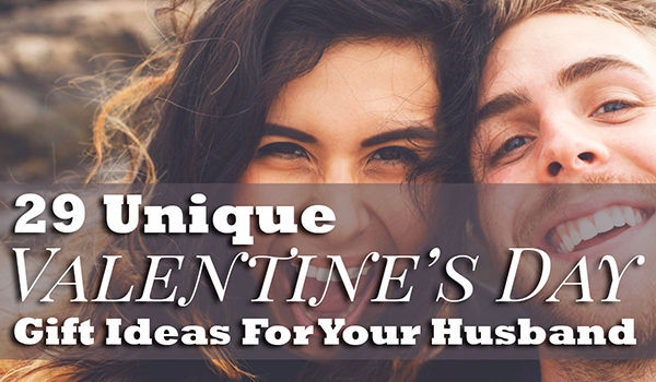 7 tips to recharge your marriage and give him the best valentine's, Ideas