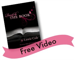 Summer Study Free Video for Beauty by The Book