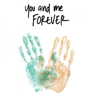 You and Me Forever by Francis Chan