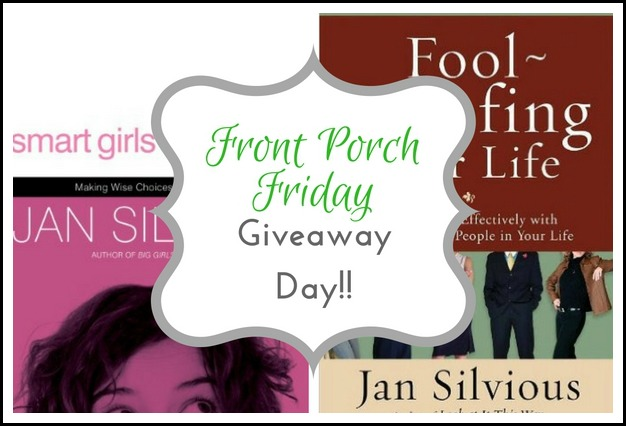 front-porch-friday-giveaway-day-final-2