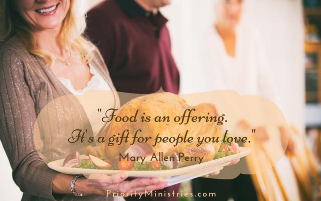 food-is-an-offfering